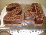 24th Birthday Cake Ideas for Him Tamar20 Images Happy 24th Birthday Tamara Wallpaper and