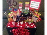 24th Birthday Gift Ideas for Him 25th Birthday Ideas Diy 25th Birthday Gifts 25th