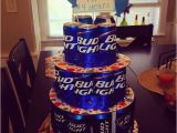 24th Birthday Gifts for Boyfriend 21 Best Images About Creative Ideas On Pinterest