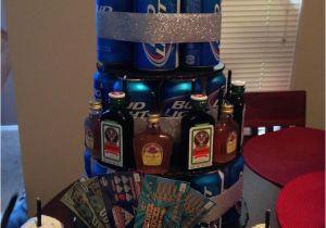 24th Birthday Gifts for Boyfriend 24th Birthday Cake Ideas for Men 39856 24th Gift Ideas Eas