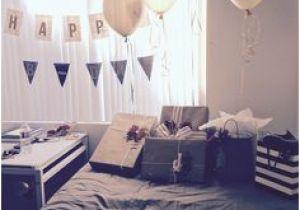 24th Birthday Gifts for Boyfriend Birthday Surprise for Him Birthday Ideas Pinterest