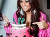24th Birthday Gifts for Her Tracy Dimarco Celebrated Her 24th Birthday Last November