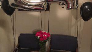 24th Birthday Gifts for Him Boyfriend 24th Birthday Party 24th Birthday 25th