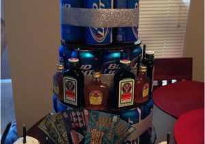 24th Birthday Gifts For Him Guy Cakes A Who And Guys On Pinterest