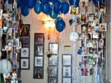24th Birthday Party Ideas for Him 10 Tantalising Ideas for Surprise Birthday Party for Best