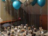 24th Birthday Party Ideas for Him 1000 Birthday Room Decoration Ideas Surprise Birthday