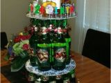 24th Birthday Party Ideas for Him Dos Equis Beer Cake for Christophers 24th Birthday 7 11