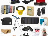 24th Birthday Present Ideas for Him Gifts for Him Under 100 Mash Elle