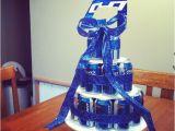24th Birthday Presents for Him 24th Birthday Beer Cake Funny 24th Birthday Birthday