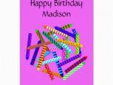 24th Birthday Presents for Him Happy 24th Birthday Cards Zazzle