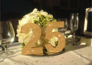 25th Birthday Decorations For Her Fun Party Ideas Criolla Brithday Wedding