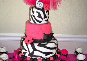 25th Birthday Gift Ideas For Her Cake A