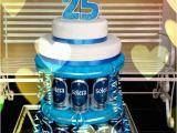 25th Birthday Gift Ideas for Him My Boyfriend Birthday Cake My Boyfriend Birthday Cake