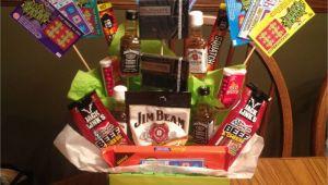 25th Birthday Gifts for Boyfriend 25th Birthday Idea for Him Birthday Gift Ideas for