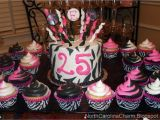 25th Birthday Gifts for Her 10 Lovable 25th Birthday Celebration Ideas for Her