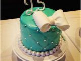 25th Birthday Gifts for Her 25th Birthday Cake Ideas for Her A Birthday Cake