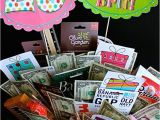 25th Birthday Gifts for Her Best 25 25th Birthday Gifts Ideas On Pinterest Romantic