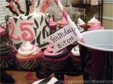 25th Birthday Gifts for Her Mel 39 S Surprise 25th Birthday Party Carolina Charm