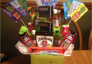 25th Birthday Gifts for Him 25 Best Ideas About 25th Birthday Gifts On Pinterest