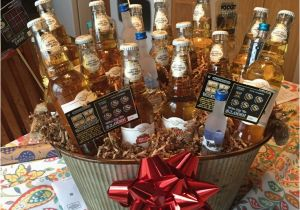 25th Birthday Gifts for Him Best 25 Birthday Baskets for Him Ideas On Pinterest Bud