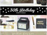 25th Birthday Ideas for Him 36 Best 25th Birthday Ideas for Him Images 25th Birthday