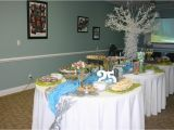 25th Birthday Party Decorations 25th Wedding Anniversary Party Ideas