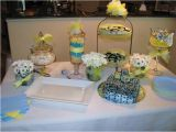 25th Birthday Party Decorations 35 Retirement Party Decorations Ideas Table Decorating Ideas