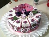 25th Birthday Party Decorations Fun 25th Birthday Party Ideas Criolla Brithday Wedding