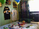 25th Birthday Presents for Him 19 Romanticas Ideas Para Regalar Globos Este San Valentin