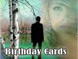 26th Birthday Gifts for Him 26th Birthday Gifts for Boyfriend Personalized Ideas for
