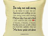 27th Birthday Gift Ideas for Her 27th Wedding Anniversary Gift Ideas for Her Gift Ftempo