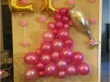 27th Birthday Gift Ideas for Her Best 25 27th Birthday Ideas On Pinterest 27 Birthday