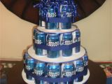 29th Birthday Gift Ideas for Her 29 Beers for My son 39 S 29th Birthday Neat Pinterest