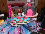 29th Birthday Gift Ideas for Her 29th Birthday Party Ideas for Her Myideasbedroom Com