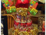 29th Birthday Gift Ideas for Her Best 25 Beer Cakes Diy Ideas On Pinterest Beer Cake