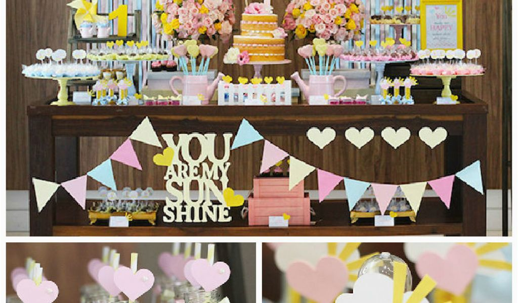 Download By SizeHandphone Tablet Desktop Original Size Back To 2nd Birthday Decorations At Home