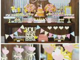 2nd Birthday Decorations at Home 2nd Birthday Party Decorations Ideas Quotemykaam