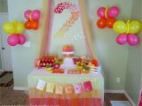 2nd Birthday Decorations at Home butterfly themed Birthday Party Decorations events to