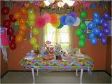 2nd Birthday Decorations at Home Marie 39 S Sweet Shoppe 2nd Birthday the Virtuous Wife