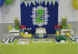 2nd Birthday Decorations for Boy Super why Birthday Quot Royce 39 S Stylish Super why 2nd