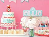 2nd Birthday Decorations Girl 2nd Birthday Girl Kara 39 S Party Ideas
