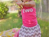 2nd Birthday Girl Outfits Girls Birthday Outfit 2nd Birthday Shirt Riley by
