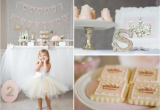 2nd Birthday Girl themes Kara 39 S Party Ideas once Upon A Time Fairytale Princess 2nd