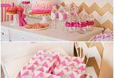 2nd Birthday Girl themes Kara 39 S Party Ideas Pinkalicious Storybook Pink Girl 2nd