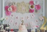2nd Birthday Girl themes Tutus Birthday Quot Payton 39 S Tutu Cute 2nd Birthday Party