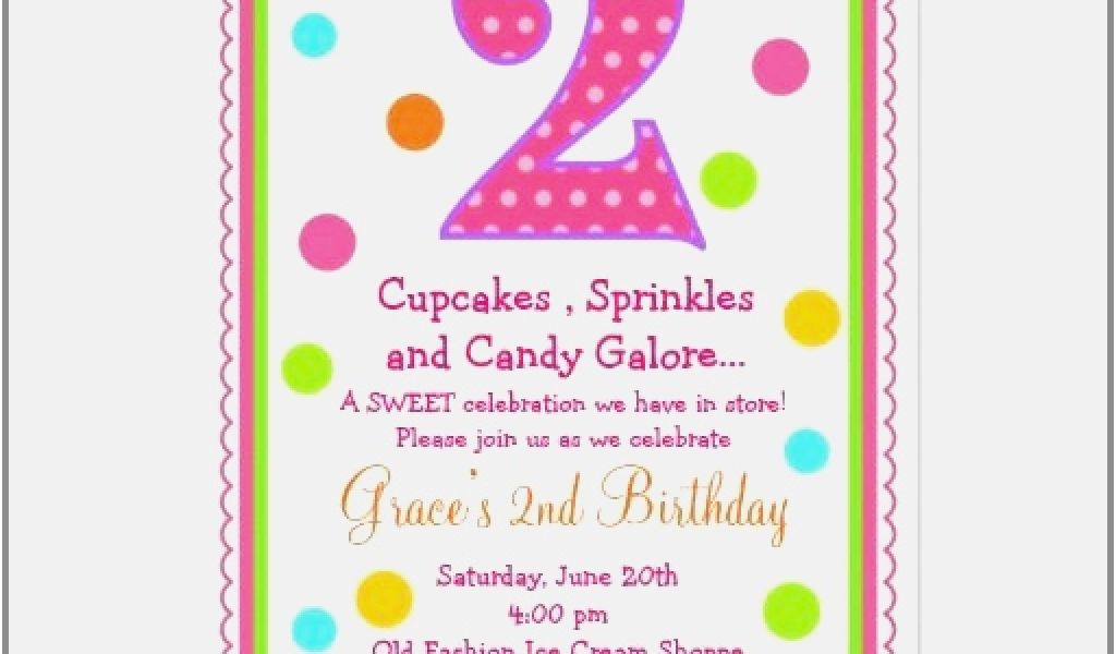 Download By SizeHandphone Tablet Desktop Original Size Back To 2nd Birthday Invitation Wording Samples