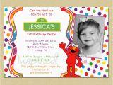 2nd Birthday Invitations for Twins 2nd Birthday Invitation Wording Samples