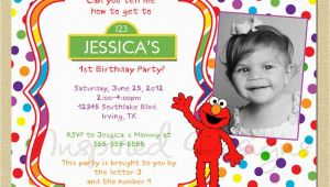 2nd Birthday Invitations for Twins 2nd Birthday Invitation Wording Samples