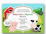 2nd Birthday Invitations for Twins Best 25 Sibling Birthday Parties Ideas On Pinterest