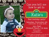 2nd Birthday Invite Wording 2nd Birthday Party Invitation Wording Drevio Invitations